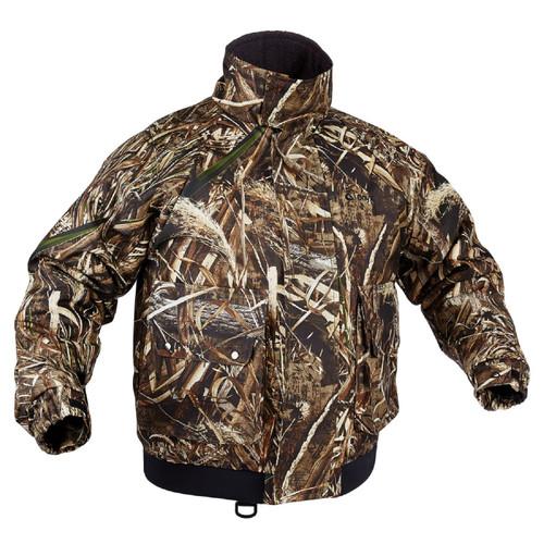Onyx Realtree Max-5 Flotation Jacket