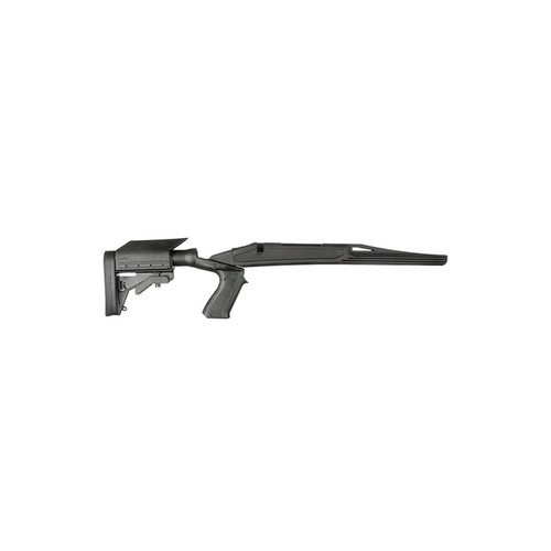 Blackhawk Axiom Rifle Stock Remington 700 Long Action