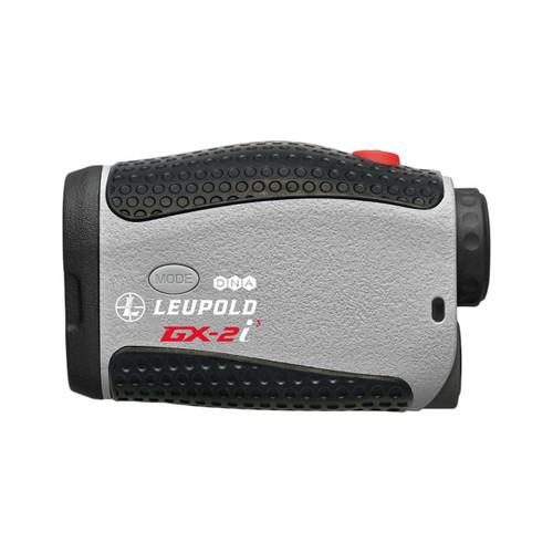 Leupold Golf GX-2i3 Digital Golf Rangefinding Monocular