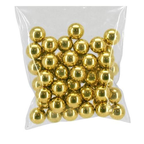 SA Sports 0.375 Inch Slingshot Ammo Steel Balls-50 Count