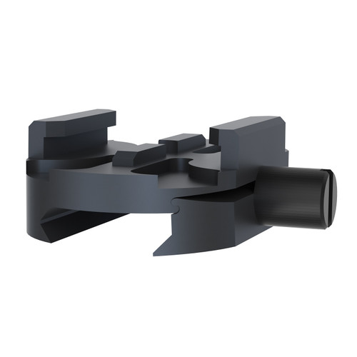 Spypoint Xcel Picatinny Accessory Mount