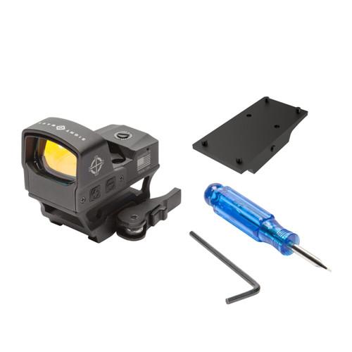 Sightmark Core Shot A-Spec LQD Reflex Sight