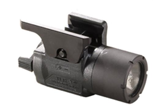 Streamlight TLR-3 Weaponlight  TLR3