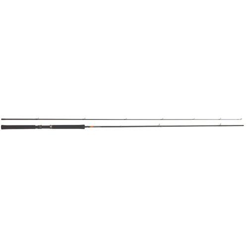 BnM Bucks Graphite Jig Pole 11 foot 2 Piece