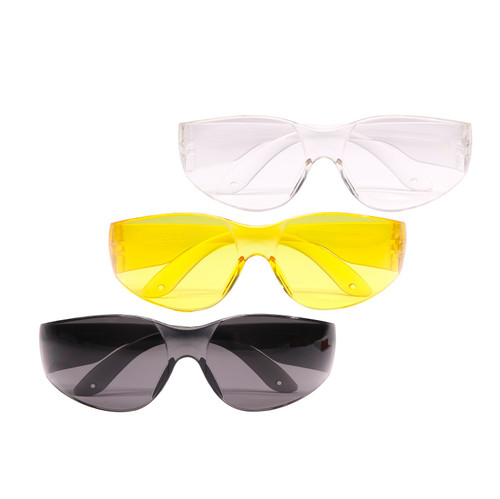 Lyman Eye Protection 3 Pack