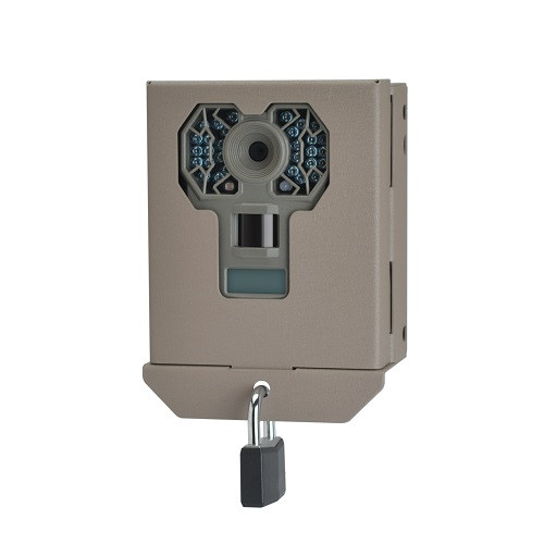 GSM Stealth Cam Security Bear Box for G Series Game Cameras