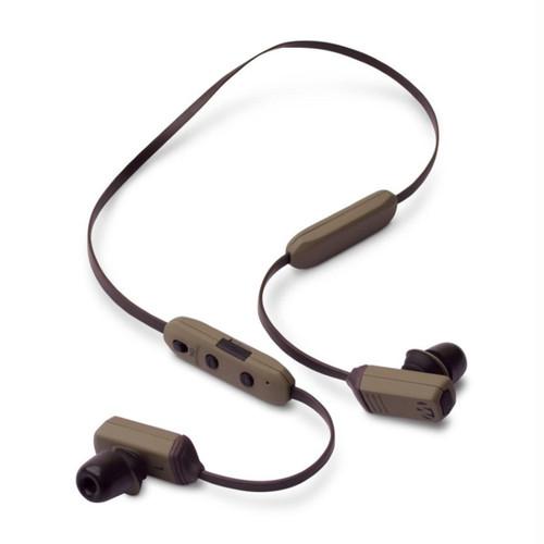 Walkers Rope Hearing Enhancer w Bluetooth