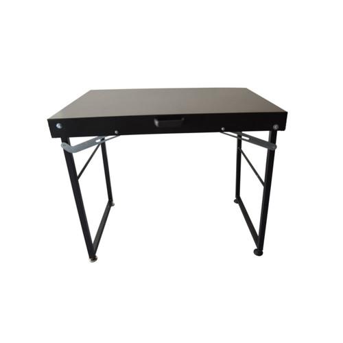 Benchmaster Shooting Table
