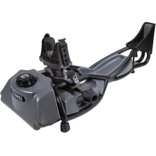 Caldwell Hydrosled Shooting Rest - 1122368