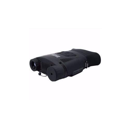 Barska Night Vision Binocular