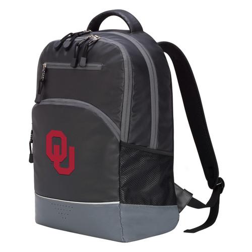 Oklahoma Sooners Alliance Backpack