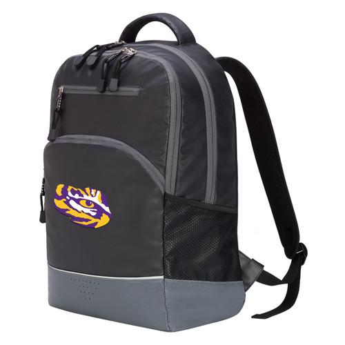 LSU Tigers Alliance Backpack