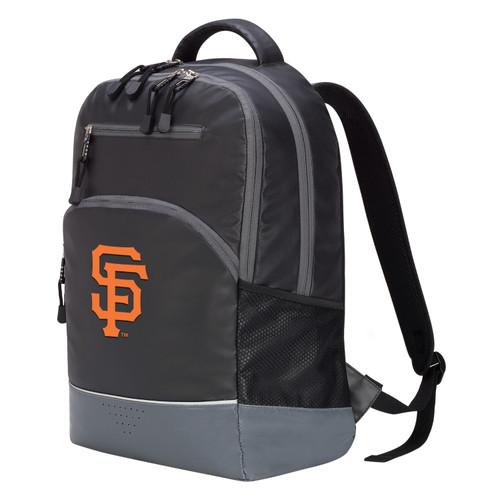 New York Giants Alliance Backpack