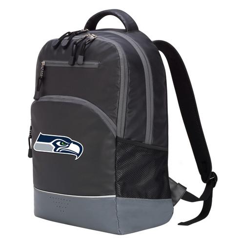 Seattle Seahawks Alliance Backpack