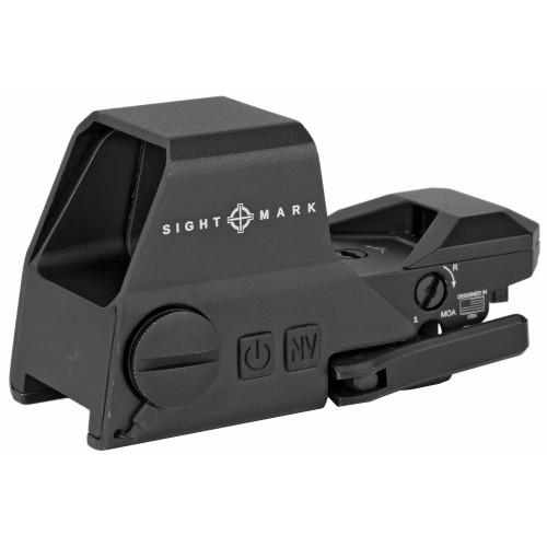 Sightmark Ultra Shot A-spec Reflex