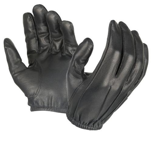 Hatch SG20P Dura-Thin Police Duty Glove Size Medium