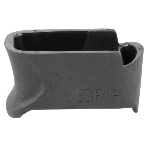 Xgrip Mag Spacer For Glk 43 9mm