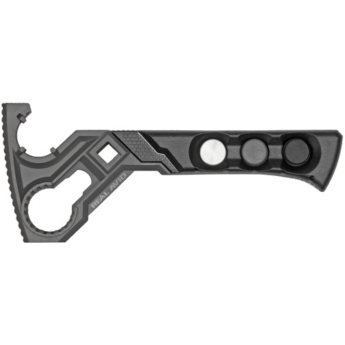 Real Avid Armorers Master Wrench