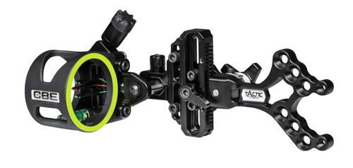 CBE Tactic Hybrid Bow Sight
