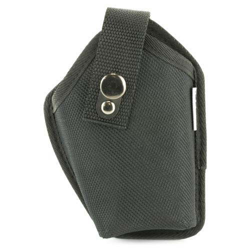 Taser Pulse Nylon Holster W/strap