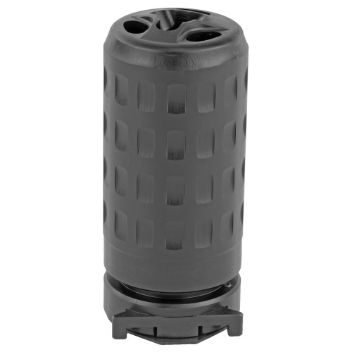 Griffin Qd Blast Shield