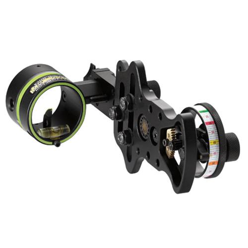 HHA Optimizer Lite Ultra 5000 Sight .019 DS-5019