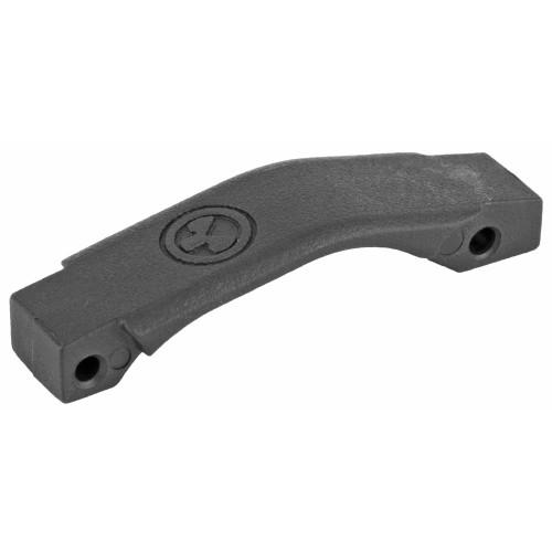 Magpul Polymer Trigger Guard Blk