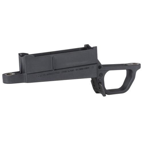 Magpul Hunter 700l Mag Well Magnum