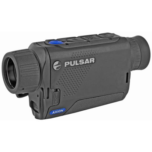 Pulsar Axion Xm30s 4.5-18x30