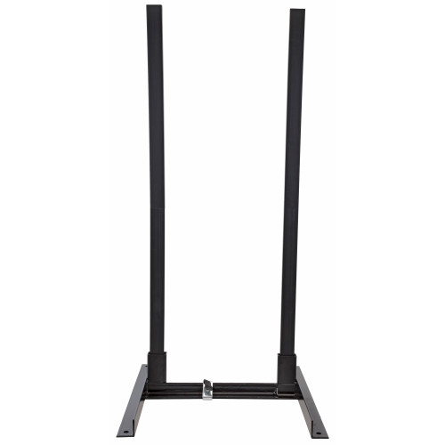 B/c Adjustable Base Target Stand Kit