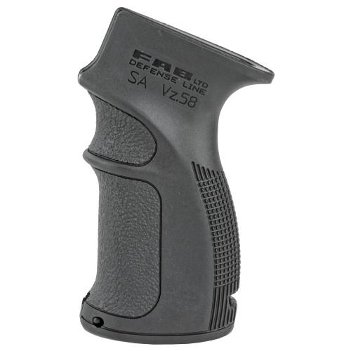 Fab Def Sa/vz-58 Pistol Grip Blk