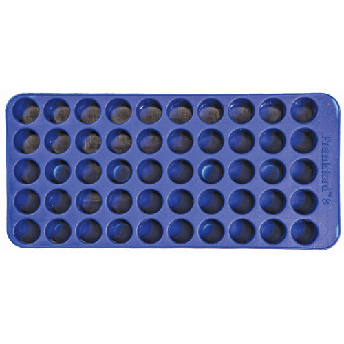 Frankford Perfect Fit Reload Tray#8