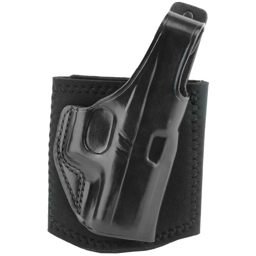 Galco Ankle Glove For Glk 43 Rh Blk