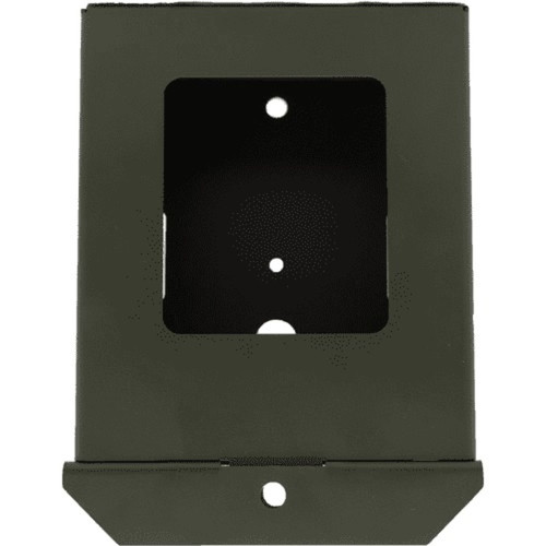 Covert L and WC Series Bear Safe