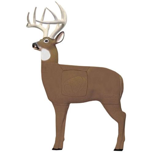 Glendel Pre Rut Buck 3D Target