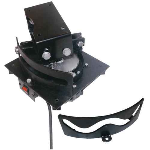 Do All Outdoors Auto Adjustable Wobbler Kit