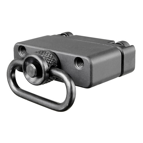Midwest Qd Rear Slng Adptr For 6-pos