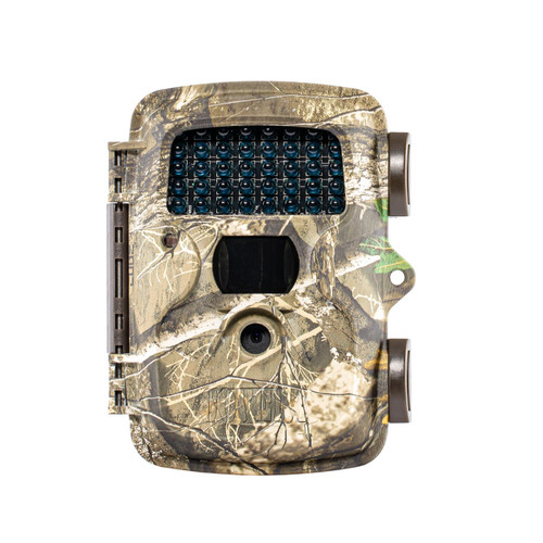 Covert MP16 Trail Camera Realtree