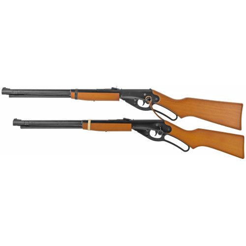 Daisy Red Ryder Heritage Kit