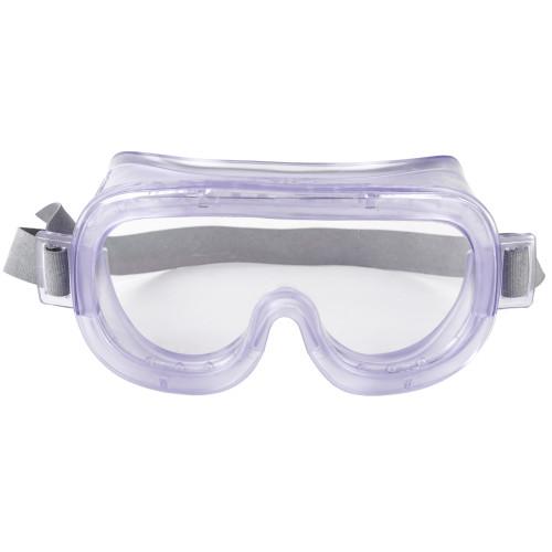 Uvex Classic Indirect Goggles