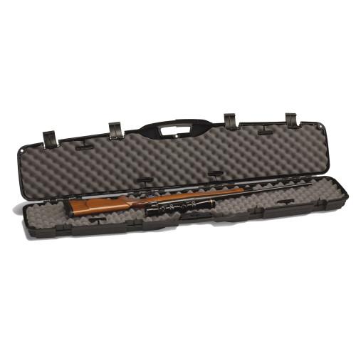 Plano Promax Single Scopes Rifle