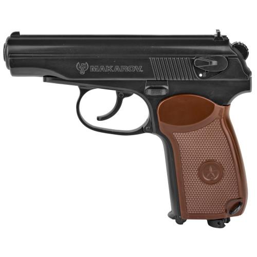 Umx Makarov Bb Pistol 16rd 380fps