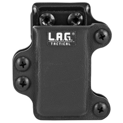 Lag Mcs 380 Micro Blk