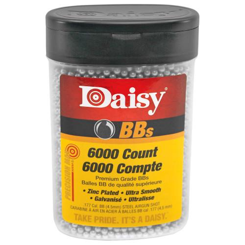 Daisy 6000-ct  Bb Btl