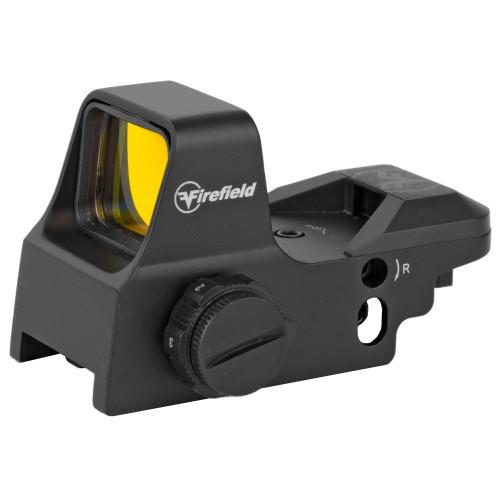 Firefield Impact Xl Reflex Sight - FF26024