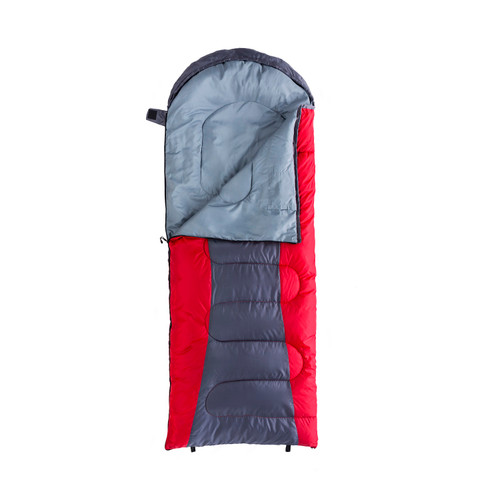 Kamp-Rite Camper 4 - 25 Degree Sleeping Bag