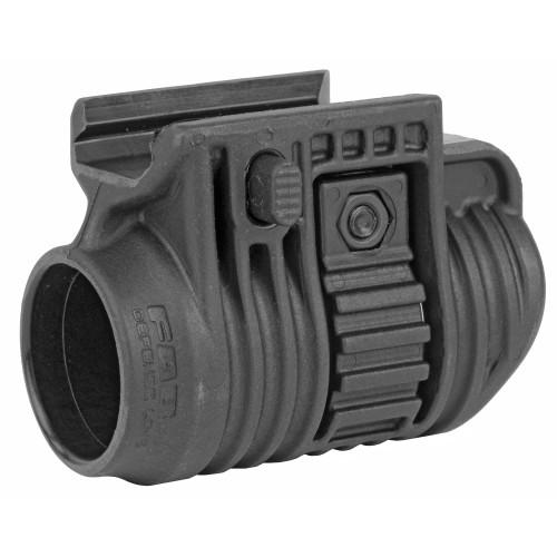 Fab Def Flashlight Adapter 1