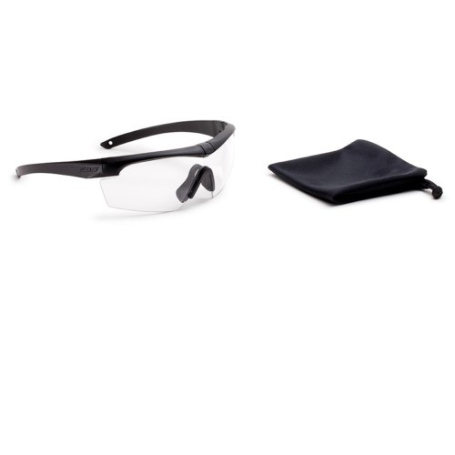 ESS Eyewear Crosshair ONE Kit