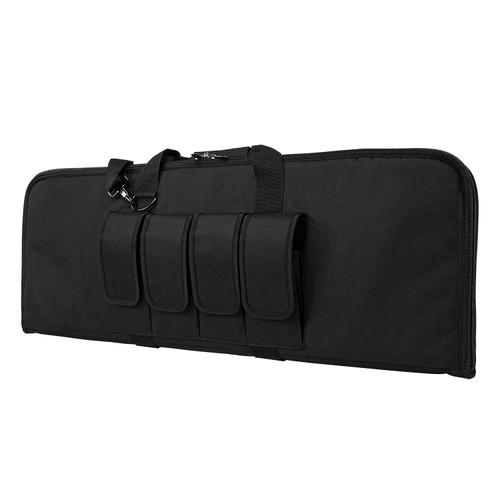Vism Carbine Case 36 inch-Black