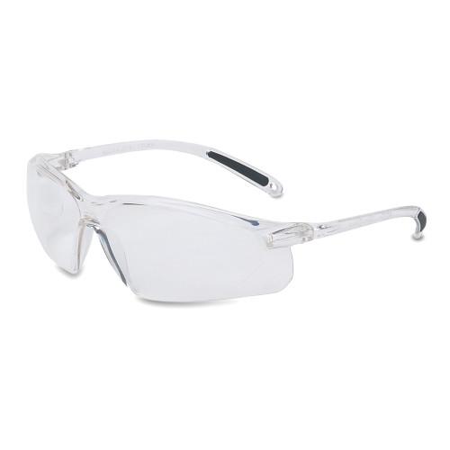 H/l Slim Clear Lens Anti-scratch